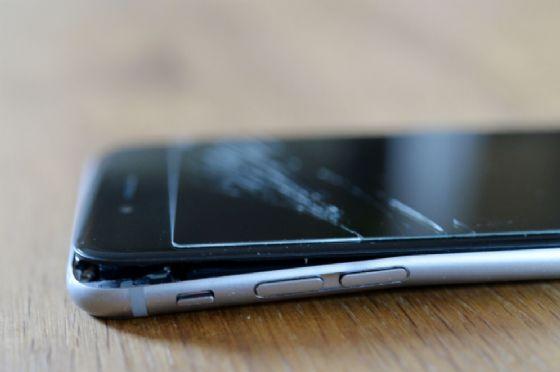 Qualcuno ha messo in rete il codice sorgente dell'iPhone: smartphone a rischio?