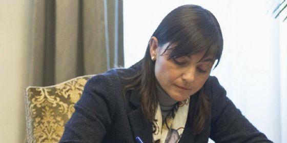 Serracchiani: «Riperimetrazione Sin di Trieste apre a sviluppo industriale» (© Regione Friuli Venezia Giulia)