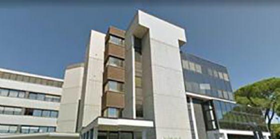Area Science Park avrà una nuova sede provvisoria nel centro di Gorizia