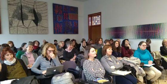 A Spilimbergo un corso di aggiornamento per guide turistiche (© Scuola Mosaicisti Del Friuli)