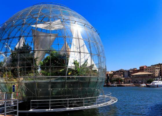 Genova, 11 cose da fare il 10 e 11 febbraio
