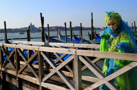 Venezia, 7 cose da fare il 10 e l'11 febbraio
