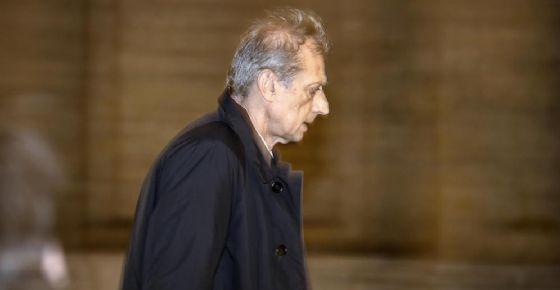 Piero Fassino.