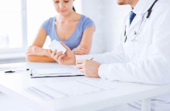 Sos medici: 45 mila in pensione entro 5 anni