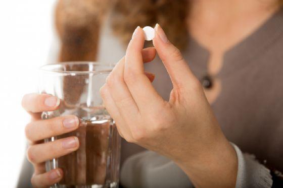 Un nuovo farmaco per combattere l'influenza