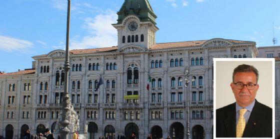 Trieste: Serracchiani chiede al Comune di ricordarsi di Roberto Damiani (© Diario)
