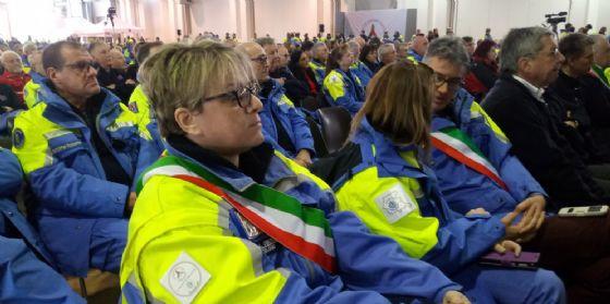 Protezione civile: il Fvg partecipa alla campagna 'Io non rischio' (© Regione Friuli Venezia Giulia)