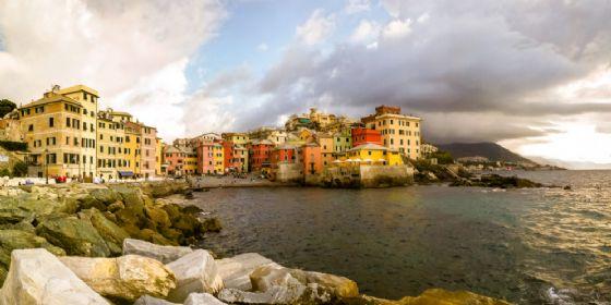 Genova, 5 cose da fare martedì 13 febbraio