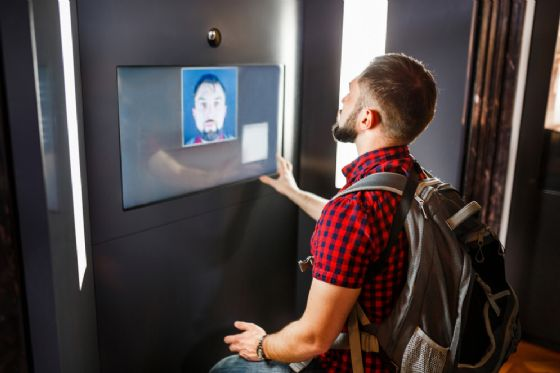 A Roma l'hub di Intelligenza Artificiale: previste 100 assunzioni