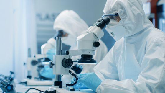 nanorobot contro il cancro
