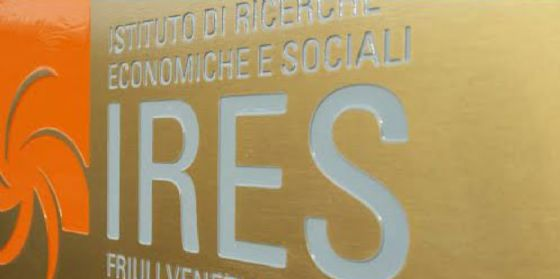 Nuove partite Iva in Fvg al +3,2%. Cala l'effetto Jobs Act (© Ires)