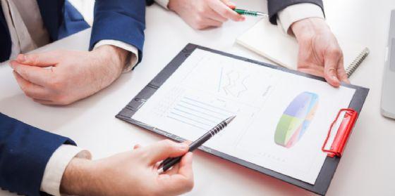 """UniCredit e il Polo Tecnologico di Pordenone lanciano l'edizione 2018 di 'UniCredit StarLab"""" (© Shutterstock.com)"""