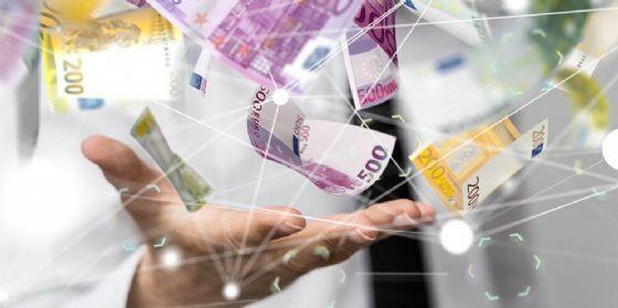 Imprese: più contributi a sostegno dell'occupazione nell'Isontino (© Adobe Stock)