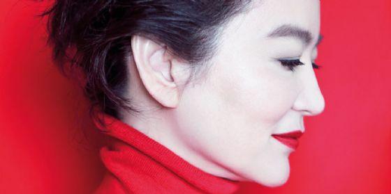Feff 20: Brigitte Lin Ching Hsia per l'apertura ufficiale del Festival (© Feff)