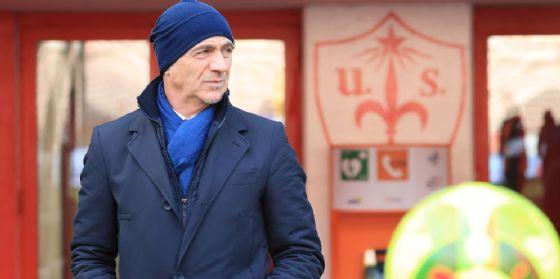 Calcio: Triestina, Sannino si dimette, Princivalli in panchina