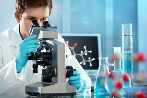 Scienziati americani sconfiggono l'Alzheimer