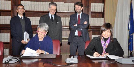 Accordo Stato-Regione: la gestione del museo archeologico passa alla Fondazione Aquileia