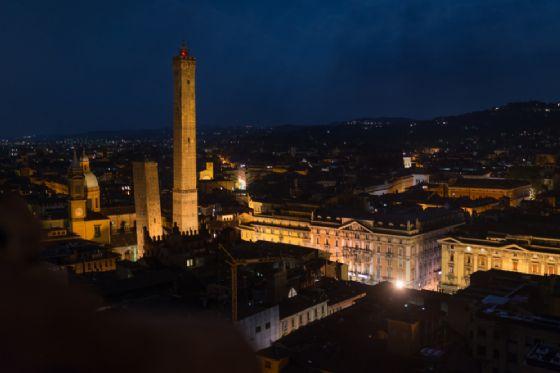 Bologna, 8 cose da fare venerdì 16 febbraio