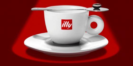 Illycaffè riconosciuta come una delle 'aziende più etiche' (© Illy | Facebook)