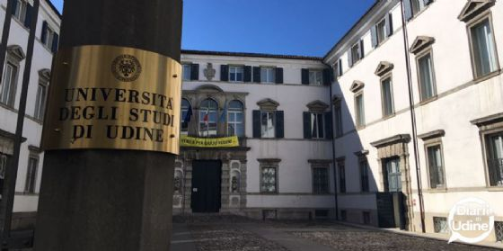 UniVax day: anche l'ateneo di Udine partecipa alla giornata di informazione