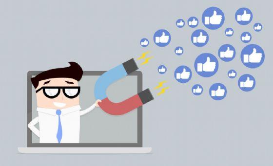 Così anche le PMI si convertono all'«influencer marketing»