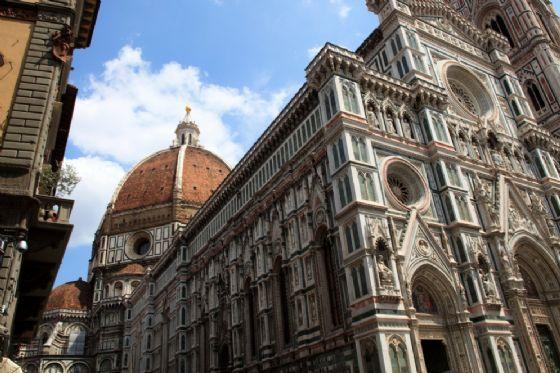 Firenze, 6 cose da fare venerdì 16 febbraio