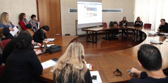 Il comune di Trieste e i suoi social: presentati i dati e le novità