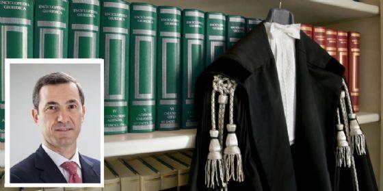 C'èuno studio di Trieste nel Gotha mondiale dei servizi legali