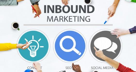 Inbound marketing, come iniziare
