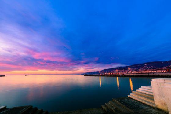 Trieste, 7 cose da fare giovedì 22 febbraio
