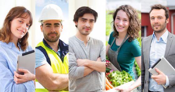 Lavoro: la Regione ha illustrato gli strumenti e gli incentivi alle imprese