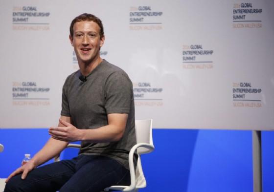 Facebook lancia le Liste: cosa sono e come funzionano
