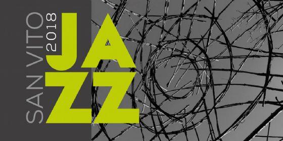 Presentata la 12a edizione di San Vito Jazz. Si parte domenica 18 marzo