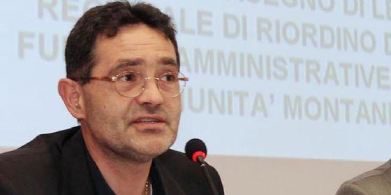 Pettarin: «Monfalcone esclusa dalla gestione del porto»