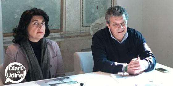 «Friulano e resiano siano lingue patrimonio dell'umanità Unesco»