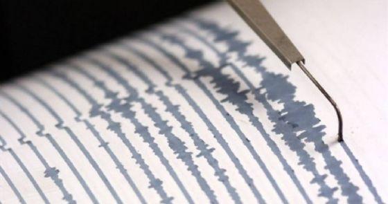 Terremoto: scossa di magnitudo 3.8 in Carnia