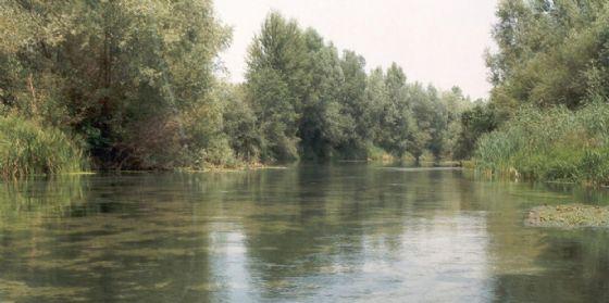 Interventi aggiuntivi di oltre 23 mila euro sui corsi d'acqua nel Pordenonese (© saravito.it)