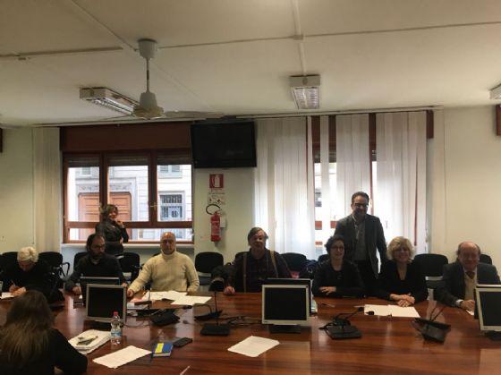 Firmato l'accordo che salva i lavoratori della Fondazione Torino Musei