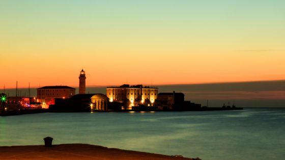 Trieste, 7 cose da fare mercoledì 28 febbraio