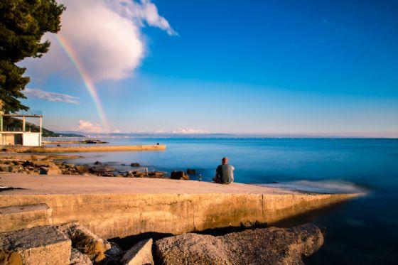 Trieste, 5 cose da fare giovedì 1 marzo