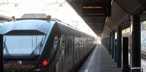 Continuano i disagi sulla rete ferroviaria in Fvg. Sacile-Maniago 'pecora nera d'Italia' (© ANSA)