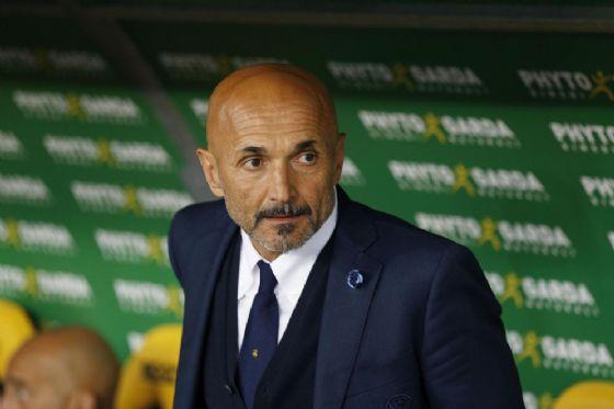 Serie A rinviata: Milan-Inter si recupera il 9 maggio?