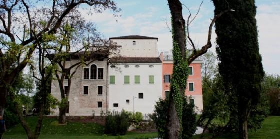 Intensa attività dei musei nel pordenonese per far conoscere il patrimonio culturale cittadino (© Comune di Pordenone)