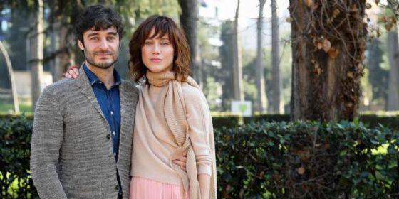 A maggio a Trieste le riprese del sequel 'La porta rossa' (© ANSA)