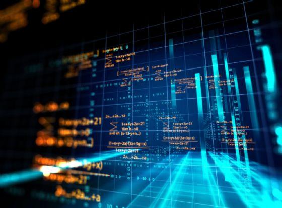 Vuoi imparare gratis l'intelligenza artificiale? Fallo con Google