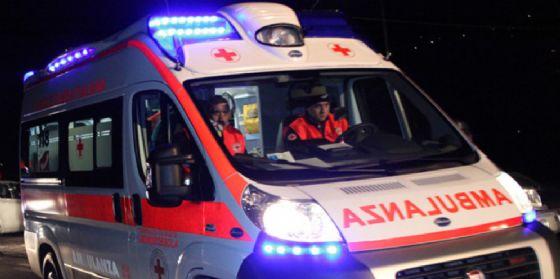 Cassacco, morto in un incidente stradale un 45enne di Tricesimo