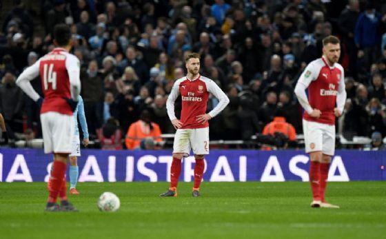 Europa League, Milan - Arsenal: ecco le probabili formazioni del match