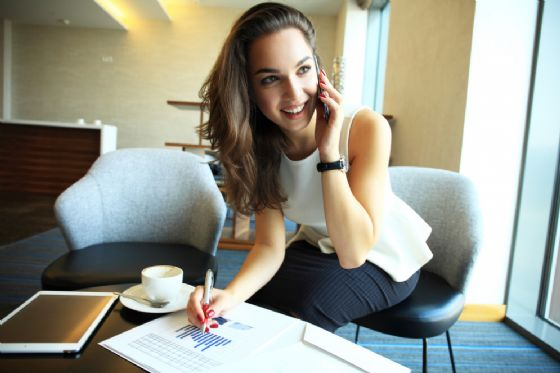 Migliorare la felicità al lavoro