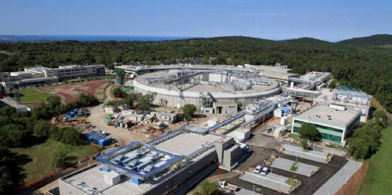Nasce Argo, il sistema che farà del Fvg un laboratorio nazionale dell'innovazione (© Area Science Park  | Facebook)