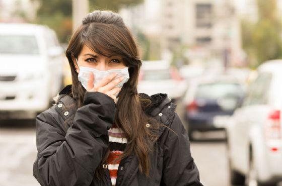 Pfas e inquinamento: danneggiano la salute umana e provocano tumori